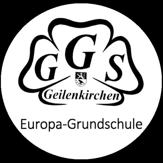 GGS-Geilenkirchen